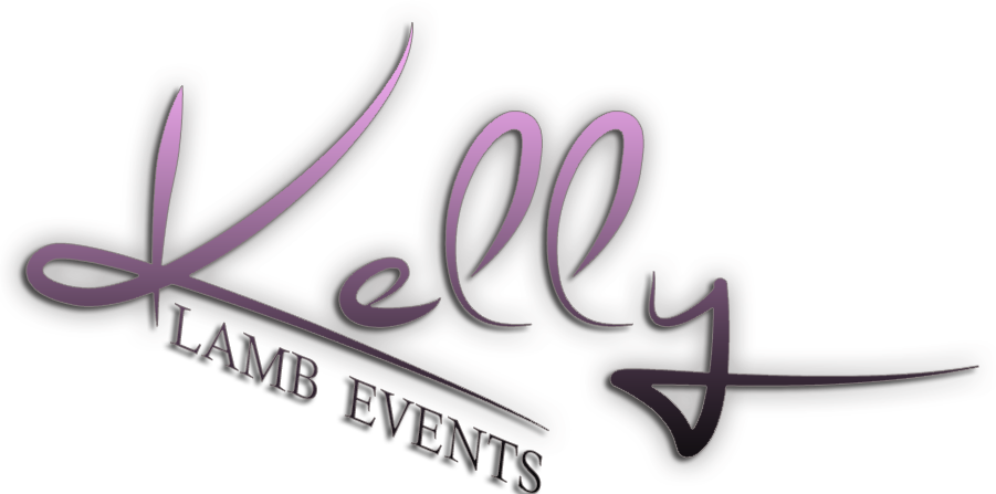 Kelly Lamb Events
