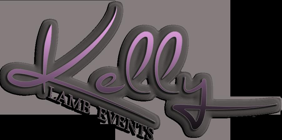 Kelly Lamb Events